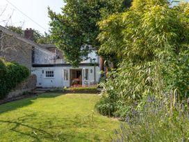 Chestnut Cottage - Dorset - 1004226 - thumbnail photo 24