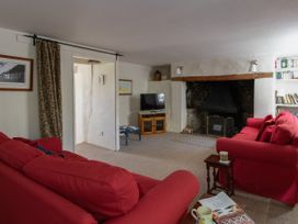Chestnut Cottage - Dorset - 1004226 - thumbnail photo 5