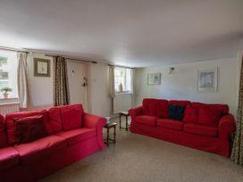 Chestnut Cottage - Dorset - 1004226 - thumbnail photo 6