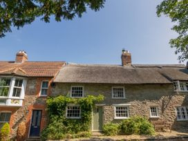 Chestnut Cottage - Dorset - 1004226 - thumbnail photo 3