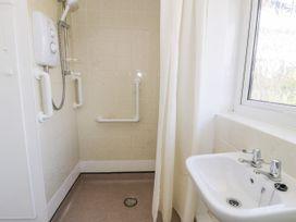 Gerlan - North Wales - 1004227 - thumbnail photo 17