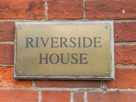 Riverside House - South Coast England - 1004231 - thumbnail photo 3