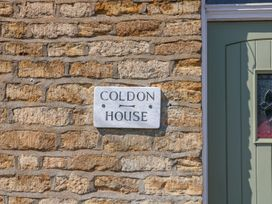 Coldon House - Lincolnshire - 1004247 - thumbnail photo 4