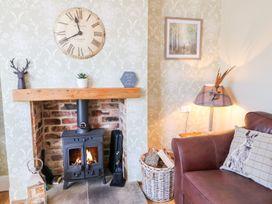 Coldon House - Lincolnshire - 1004247 - thumbnail photo 6