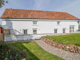 Avonside Cottage - Somerset & Wiltshire - 1004304 - thumbnail photo 1