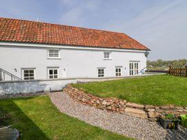 Avonside Cottage - Somerset & Wiltshire - 1004304 - thumbnail photo 3