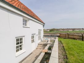 Avonside Cottage - Somerset & Wiltshire - 1004304 - thumbnail photo 23