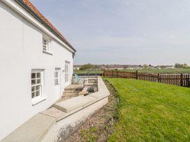 Avonside Cottage - Somerset & Wiltshire - 1004304 - thumbnail photo 22