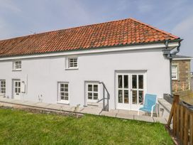 Avonside Cottage - Somerset & Wiltshire - 1004304 - thumbnail photo 4