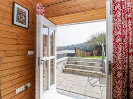 Avonside Cottage - Somerset & Wiltshire - 1004304 - thumbnail photo 6