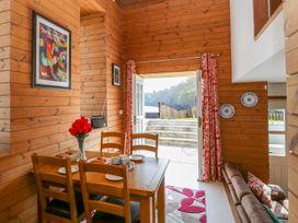 Avonside Cottage - Somerset & Wiltshire - 1004304 - thumbnail photo 7