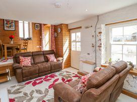 Avonside Cottage - Somerset & Wiltshire - 1004304 - thumbnail photo 9