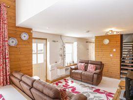 Avonside Cottage - Somerset & Wiltshire - 1004304 - thumbnail photo 11