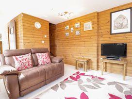 Avonside Cottage - Somerset & Wiltshire - 1004304 - thumbnail photo 13