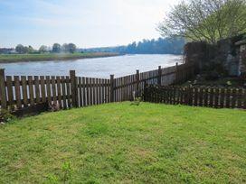 Avonside Cottage - Somerset & Wiltshire - 1004304 - thumbnail photo 28