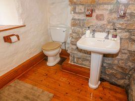 White Hart House - Yorkshire Dales - 1004319 - thumbnail photo 20