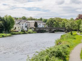 8 Bridge Street - Lake District - 1004341 - thumbnail photo 16