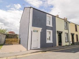 8 Bridge Street - Lake District - 1004341 - thumbnail photo 1