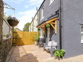 8 Bridge Street - Lake District - 1004341 - thumbnail photo 3