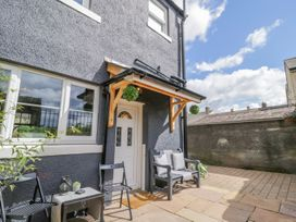 8 Bridge Street - Lake District - 1004341 - thumbnail photo 2