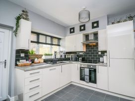 8 Bridge Street - Lake District - 1004341 - thumbnail photo 7