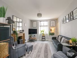 8 Bridge Street - Lake District - 1004341 - thumbnail photo 4