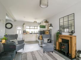 8 Bridge Street - Lake District - 1004341 - thumbnail photo 6