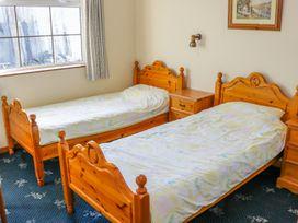 Mahon Cottages - North Ireland - 1004343 - thumbnail photo 4