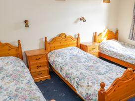 Mahon Cottages - North Ireland - 1004343 - thumbnail photo 5