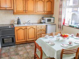 Mahon Cottages - North Ireland - 1004343 - thumbnail photo 3
