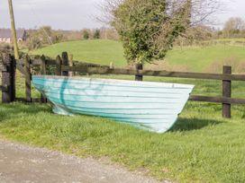 Mahon Cottages - North Ireland - 1004343 - thumbnail photo 8