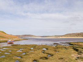 ORNUM - Scottish Highlands - 1004357 - thumbnail photo 20