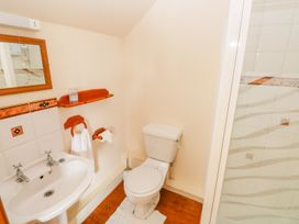 Llwynpur Cottage - South Wales - 1004358 - thumbnail photo 23