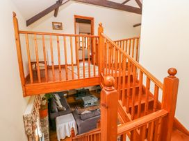 Llwynpur Cottage - South Wales - 1004358 - thumbnail photo 26