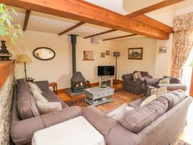 Llwynpur Cottage - South Wales - 1004358 - thumbnail photo 4