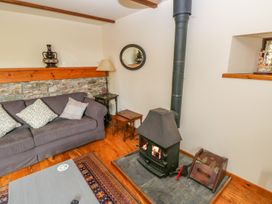 Llwynpur Cottage - South Wales - 1004358 - thumbnail photo 6
