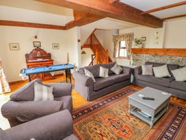 Llwynpur Cottage - South Wales - 1004358 - thumbnail photo 8
