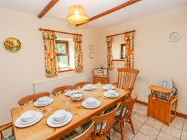 Llwynpur Cottage - South Wales - 1004358 - thumbnail photo 13
