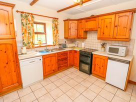 Llwynpur Cottage - South Wales - 1004358 - thumbnail photo 15
