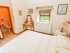 Llwynpur Cottage - South Wales - 1004358 - thumbnail photo 25