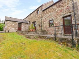 Llwynpur Cottage - South Wales - 1004358 - thumbnail photo 1