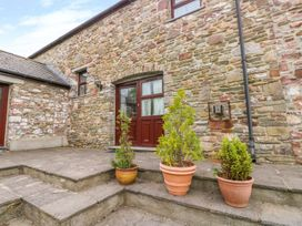 Llwynpur Cottage - South Wales - 1004358 - thumbnail photo 2