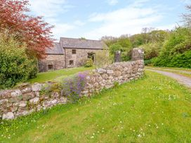 Llwynpur Cottage - South Wales - 1004358 - thumbnail photo 27