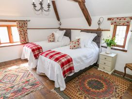 Wigham Cottage - Devon - 1004361 - thumbnail photo 18