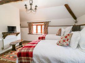 Wigham Cottage - Devon - 1004361 - thumbnail photo 19