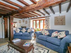 Wigham Cottage - Devon - 1004361 - thumbnail photo 4