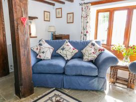 Wigham Cottage - Devon - 1004361 - thumbnail photo 6
