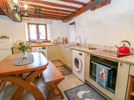 Wigham Cottage - Devon - 1004361 - thumbnail photo 10