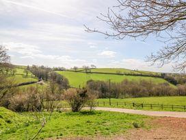 Wigham Cottage - Devon - 1004361 - thumbnail photo 25