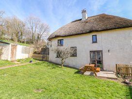 Wigham Cottage - Devon - 1004361 - thumbnail photo 24